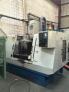 Fotos del anuncio: Centro de mecanizado hartford vmc 1020 sp