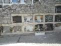 Fotos del anuncio: Se vende nicho. Cementerio de montjuic