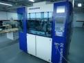 Fotos del anuncio: Inyectora plastico battenfeld microsystem 50