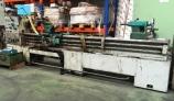 Torno paralelo pinacho s90/310 3.000 mm e.p.