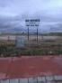 Fotos del anuncio: Se vende solar industrial en villarrobledo