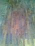 Acuchillado lijado y barnzado de suelos de madera