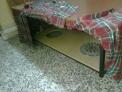 Fotos del anuncio: Venta de mesa, 8 sillas y 4 sillones