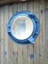 Fotos del anuncio: Ojo de buey de barco.