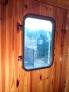 Fotos del anuncio: Ventana de barco antiguo