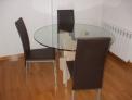 Fotos del anuncio: Mesa de comedor y sillas