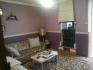 Fotos del anuncio: Se vende casa reformada de 2 plantas en albacete para entrar a vivir