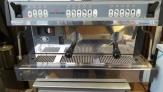 Maquina de cafe 2 grupos nuova simonelli