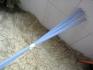 Fotos del anuncio: Tres junquillos azules