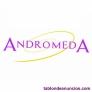 Estancia diurna andromeda