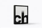 Fotos del anuncio: Vendo litografias de chillida