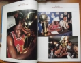 Fotos del anuncio: Michael jordan - libro ''the sequel'' - retorno de 1995 - nba
