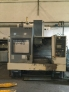 Fotos del anuncio: Centro de mecanizado mori seiki mv40b /40