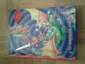 Fotos del anuncio: Lilbro Kika superbruja y la espada mágica