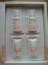 Fotos del anuncio: Lote productos cosmeticos gisele denis