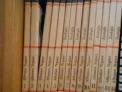 Albumes noguer de zoologia (completa, 14 tomos)