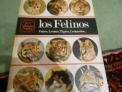 Fotos del anuncio: Albumes noguer de zoologia (completa, 14 tomos)