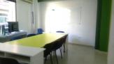 Fotos del anuncio: Aquiler de aulas en Centro de Granada