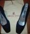 Fotos del anuncio: Zapatos elegante de vestir franceses SIDONIE LARIZZI
