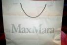 Fotos del anuncio: Abrigo nuevo de MaxMARA