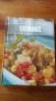 Fotos del anuncio: 4 libros de cocina nuevos de editorial de lujo