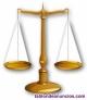 Divorcios contenciosos y de mutuo acuerdo.-