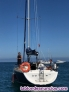 Cursos pnb, per y patron de yate en el real club nautico de san sebastian