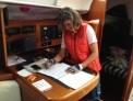 Fotos del anuncio: Cursos pnb, per y patron de yate en el real club nautico de san sebastian