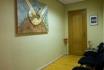 Fotos del anuncio: Psicologa en ctb centro de terapia breve