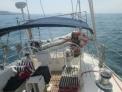 Fotos del anuncio: Alquiler de veleros en cádiz, chiclana, barbate, pto. Sta. María.