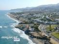 Fotos del anuncio: Vistas al mar - aire acond. MOJACAR