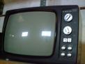 Televisor portatil