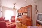 Fotos del anuncio: Vendo piso céntrico en torrelavega 77.500€