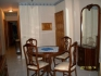 Magn�fico piso exterior en la orotava (el mayorazgo), 3 dormitorios, 2 ba�os.