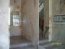 Fotos del anuncio: Piso/flat for sale/wohnung zu verkaufen - la orotava, kanarische inseln, spanien