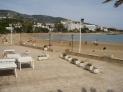 Fotos del anuncio: Alquiler frente mar apartamento piscina tennis parking alcocebre