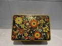 Caja cola cao edici�n mosaico de flores