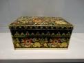 Fotos del anuncio: Caja Cola Cao edición mosaico de flores