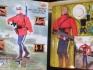 Fotos del anuncio: Geyperman policia montada de canada