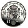 Fotos del anuncio: Coleccion diez monedas de plata