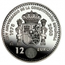 Fotos del anuncio: Coleccion 18 monedas de plata