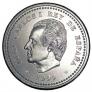 Fotos del anuncio: Moneda conmemorativa 2000 ptas. 1999.