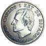 Fotos del anuncio: Moneda conmemorativa 2000 ptas. 1995.
