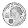 Fotos del anuncio: Moneda 20 € año 2. 011