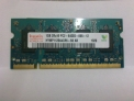 Fotos del anuncio: 1GB DDR2 SODIMM 200 pin 800Mhz PC2-6400