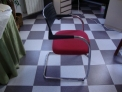Sillon escritorio