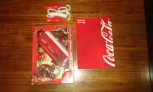 Fotos del anuncio: Coca-cola
