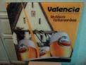 Fotos del anuncio: Gran cartel de cerveza AMSTEL Valencia