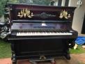 Fotos del anuncio: Venta piano antiguo