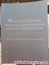 Fotos del anuncio: Se venden libros de licenciatura en pedagogia